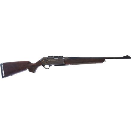 Beg Kulgevär Browning Longtrac New Elite .30-06 (7,62X63)