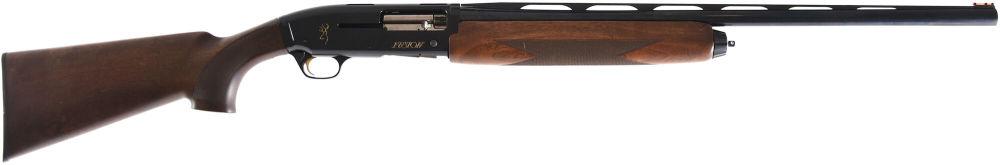 Beg Hagelgevär Browning Gold Fusion kal 12