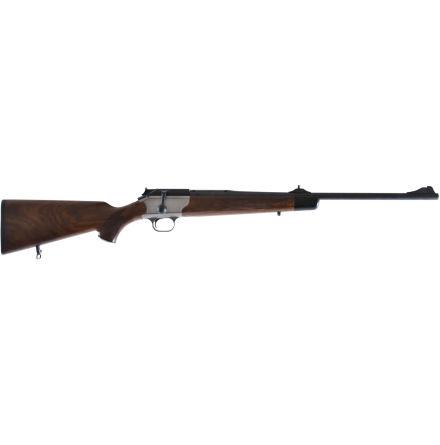 Beg Kulgevär Blaser R93 US 6,5X55