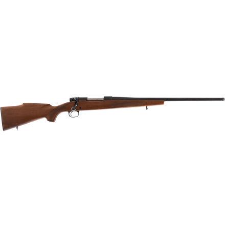 Beg Kulgevär Winchester 70 .243 Win (6,1X52)