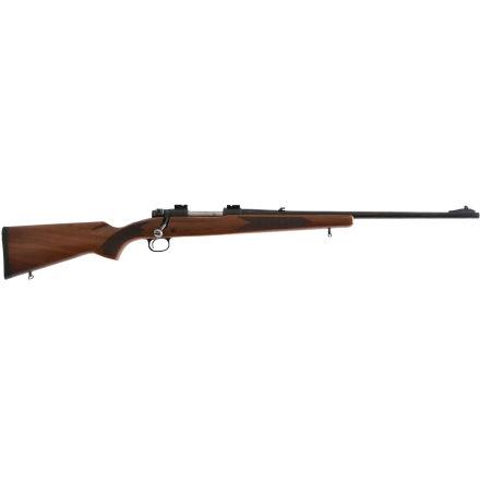 Beg Kulgevär Winchester 70 .308 Win (7,62X51)