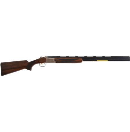 Hagelgevär Browning 725 Game kal 12