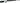Kulgevär Sauer 404 Syncro XT .308 Win (7,62X51)