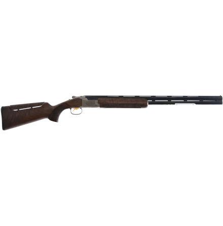 Hagelgevär Browning 725 Sporter JGE, Adj kal 12
