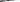 Beg Kulgevär Tikka T3 Varmint Synthetic Stainless .300 Win Mag (7,62X66BR)