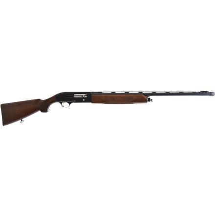 Beg Hagelgevär Beretta 302 kal 12