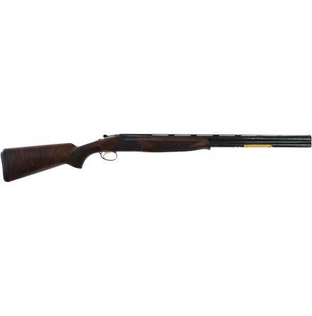 Hagelgevär Browning 525 Shadow kal 12