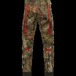 Härkila Moose Hunter 2.0 GTX Byxor