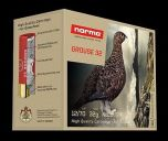 Norma Grouse 12/32/US5
