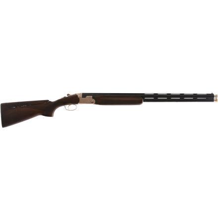 Beg Hagelgevär Beretta 686E Sporting Evo, Adj kal 12