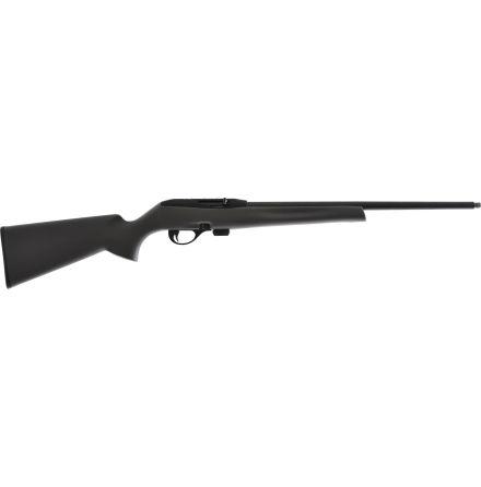 Beg Kulgevär Remington 597 Syntetic .22LR (5,6X15R)