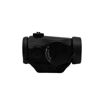 Beg Aimpoint Micro H-1