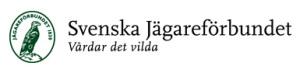 Svenska Jägareförbundet