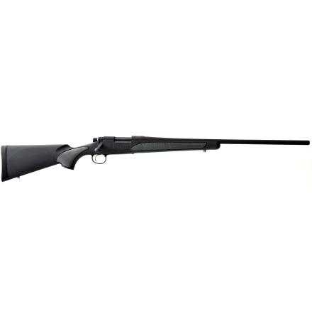 Kulgevär Remington 700 SPS .223 Rem (5,7X45)