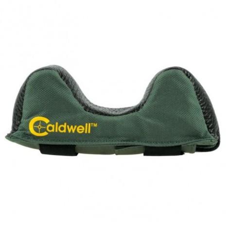 Caldwell Medium Varmint Front Rest Bag Sandsäck/Skjutstöd