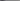 Beg Pipa Sauer 404 Flutad 9,3X62
