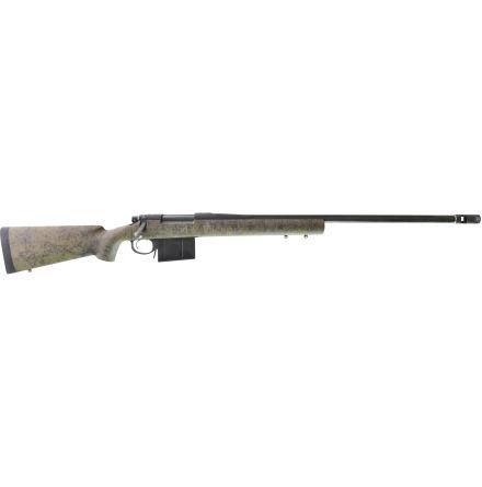 Kulgevär Remington 700 XCR TAC .338 Lapua Mag (8,6X70)