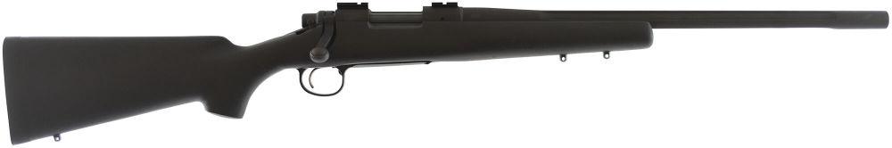 Beg Kulgevär Remington 700 LTR .223 Rem (5,7X45)