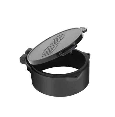 Meopta Flip-lock 49/42 49mm för 42mm obj