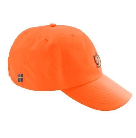 Fjällräven Safety Cap S/M Safety orange
