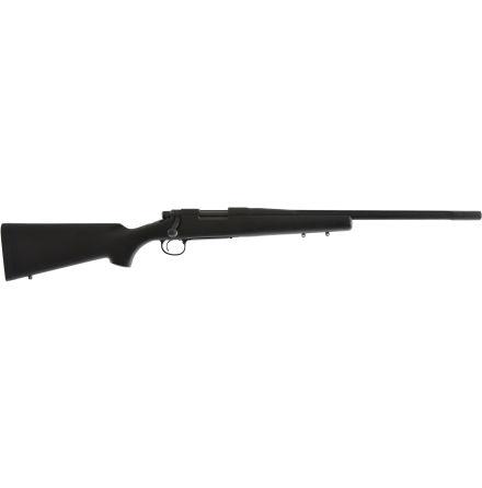 Beg Kulgevär Remington 700 LTR .308 Win (7,62X51)