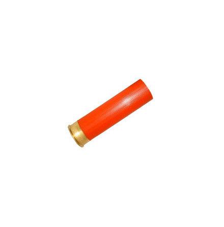 Cheddite Hylsor Kaliber 12 50-pack Med tändhatt