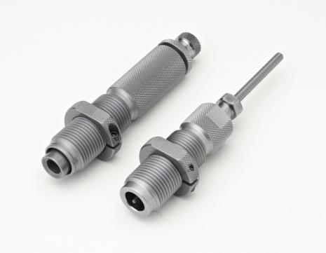 Hornady Laddverktyg 6mm PPC