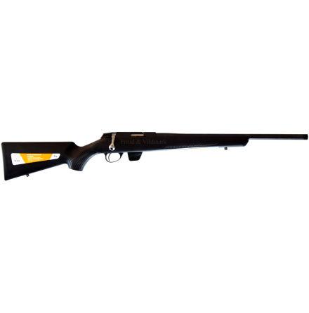 Kulgevär Tikka T1x .17 HMR (4,32X27R)