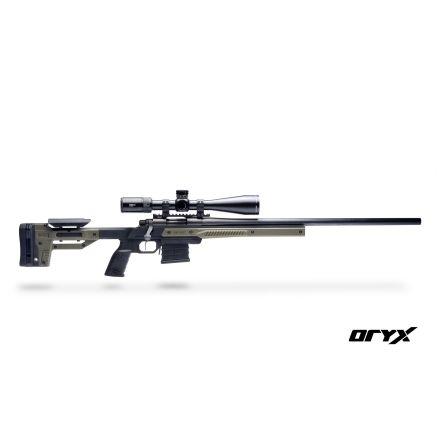 MDT Oryx Chassi Tikka T3