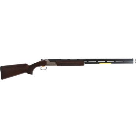 Hagelgevär Browning 725 Sporter TF Adj kal 12