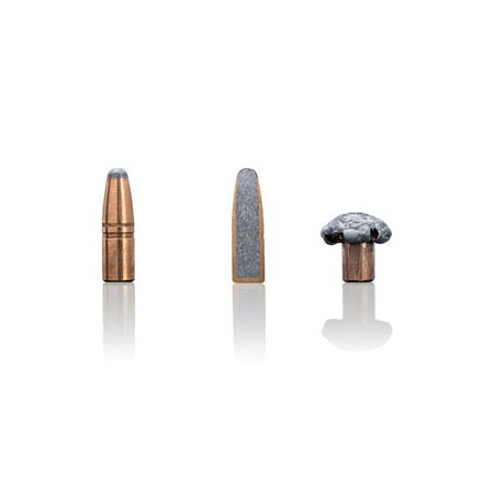 Sako Kula 7mm 170gr Hammerhead #216B