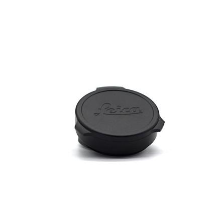 Leica Flip Cap 56mm