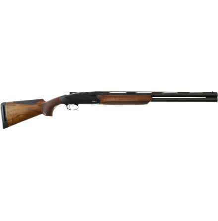 Hagelgevär Benelli 828 U, Black kal 12