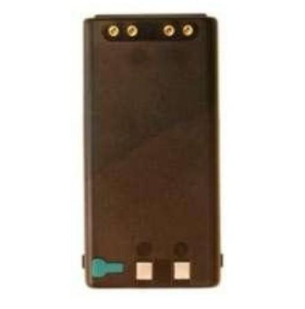 Zodiac Batteri 41020