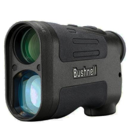 Bushnell Prime 1300 Avståndsmätare