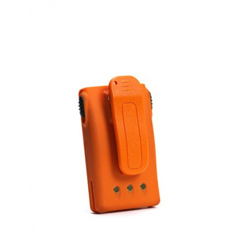 Zodiac Batteri TeamPro 1800mAh Litium ORANGE