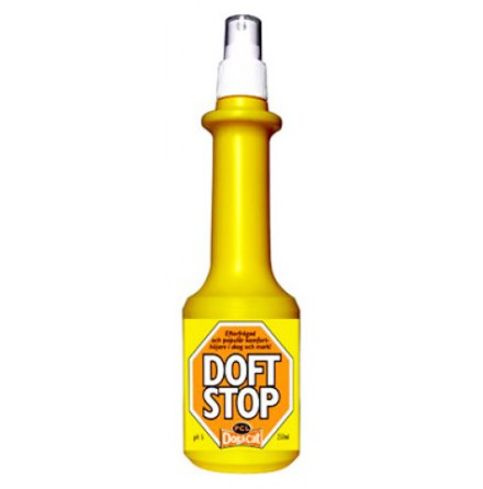 PCL Doft-Stop Spray