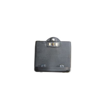 Lafayette AP-90+ Batteri Micro 4
