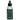 Pinewood Body Spray Deodorant