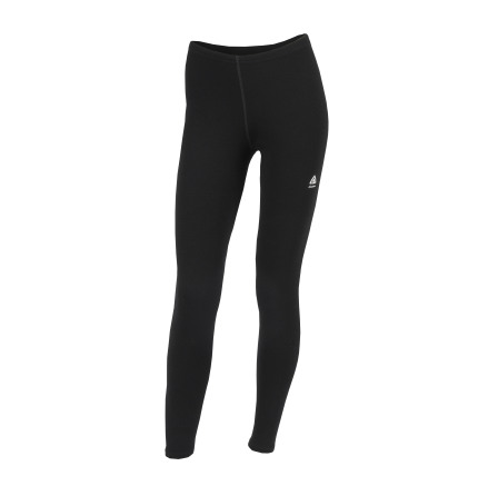 Aclima Warmwool Long Pants Dam