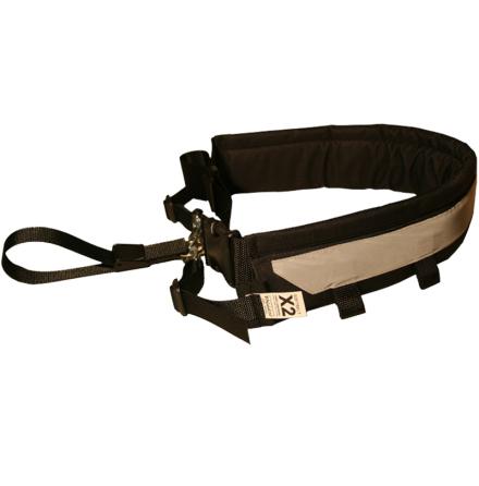 Baggen Softbelt Reflex X2