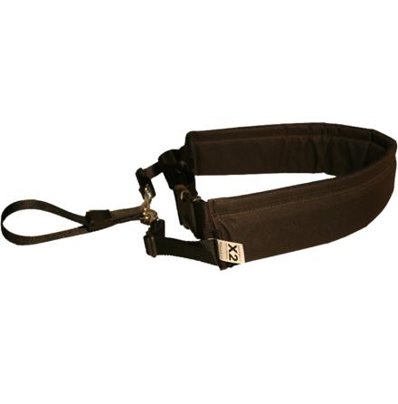 Baggen Softbelt Standard X2