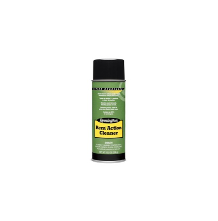 Remington Rem Action Cleaner Spray 10,5 Oz