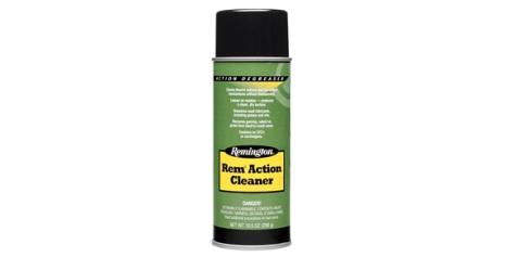 Remington Rem Action Cleaner Spray 10,5 Oz
