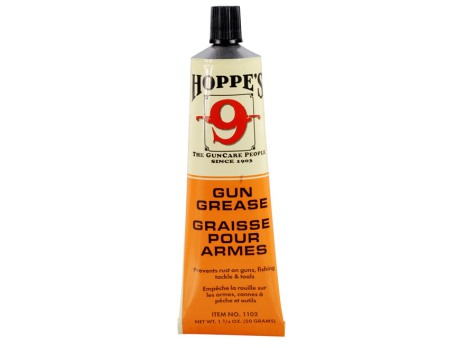 Hoppe´s Gun Grease 50g