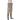 Orvis Silver Sonic Convertible-Top Waders Vadarbyxa Ord Pris 3999:-