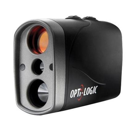 Opti Logic Avståndsmätare Micro II