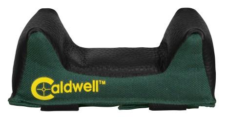 Caldwell Wide Benchrest Front Rest Bag