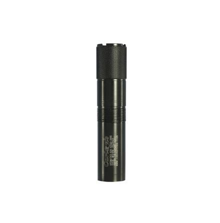 Carlson´s Choke Beretta Optima Plus 12 Cylinder