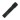 Carlson´s Choke Beretta HP 12 Light Modified
